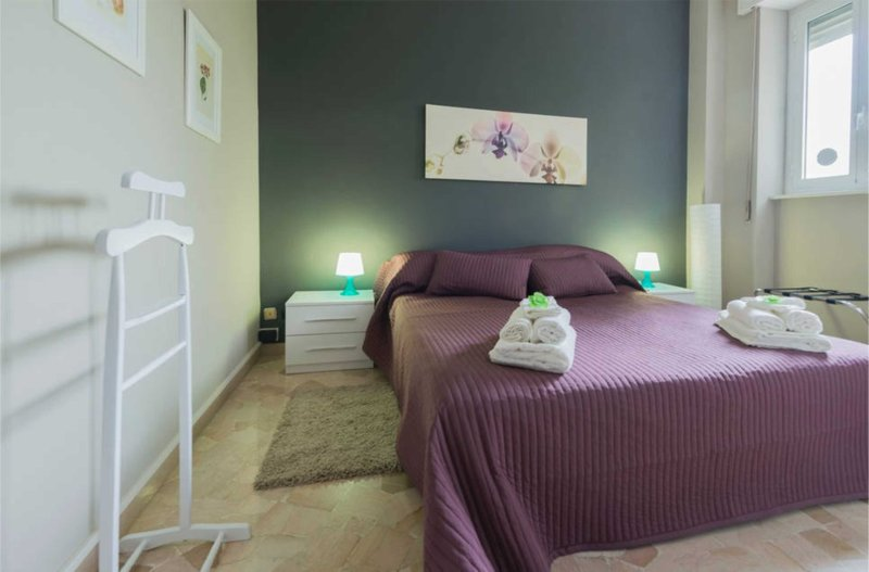 Relax and Style very close to city center, vakantiewoning in San Donato Milanese