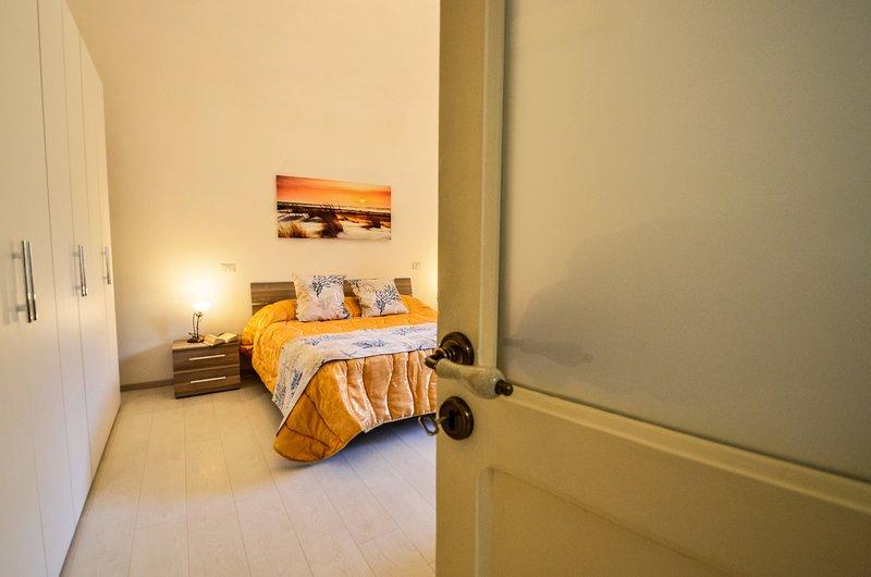 bedroom-1-amalfi-coast-italy-rental