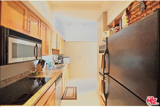 Tripadvisor Hollywood Hills Luxury Condo As Feature In Entourage Ray Donovan Updated 2019 Self Catering West Vacation Rental