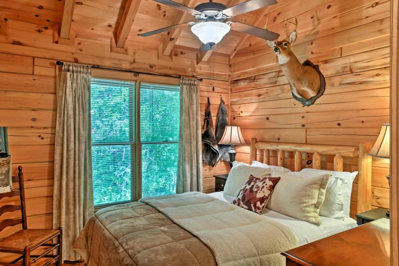little rock creek cabin quaint 1br log cabin updated 2019 rh tripadvisor com