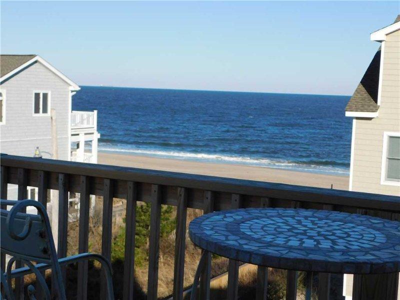 29150 (Unit 208) Ocean Road - Atlantis II, vacation rental in Cedar Neck