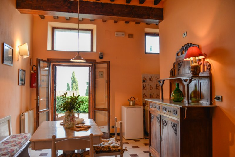 Holiday Farm , agriturismo ,, vacation rental in Borghetto