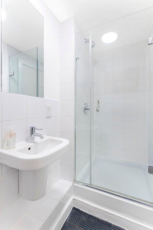 central london kings cross eurostar 1 bedroom apartment free rh tripadvisor com