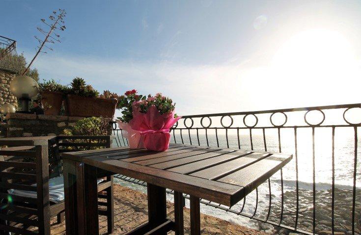 ILA0140 Casa La Terra - Tellaro - Liguria, holiday rental in Tellaro