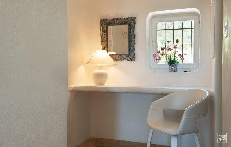 Traduttore Vasca Da Bagno In Inglese : Recensioni e foto per luxury villa in a stunning location