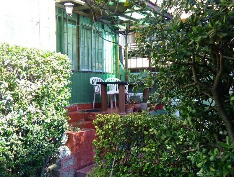 ACOGEDOR DEPARTAMENTO PEQUEÑO VIÑA DEL MAR, aluguéis de temporada em Vina del Mar