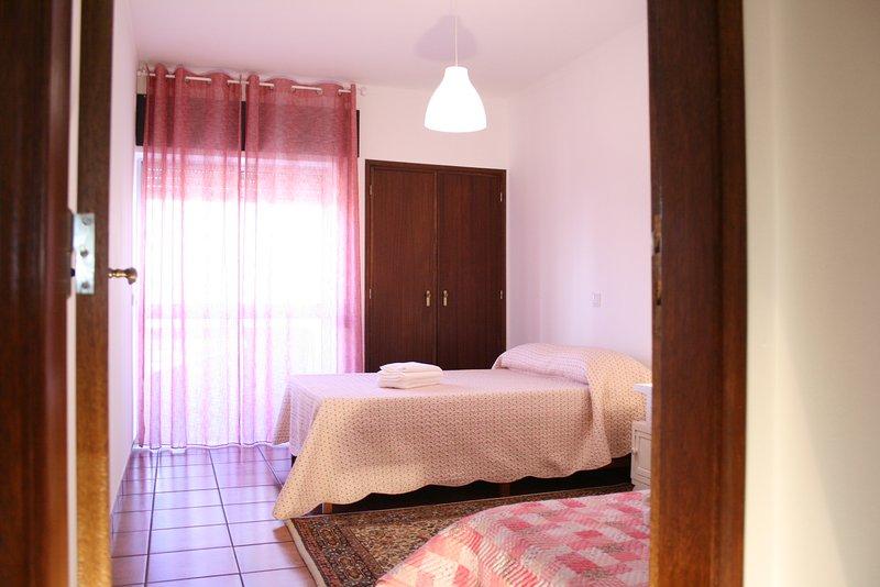 2 habitación
