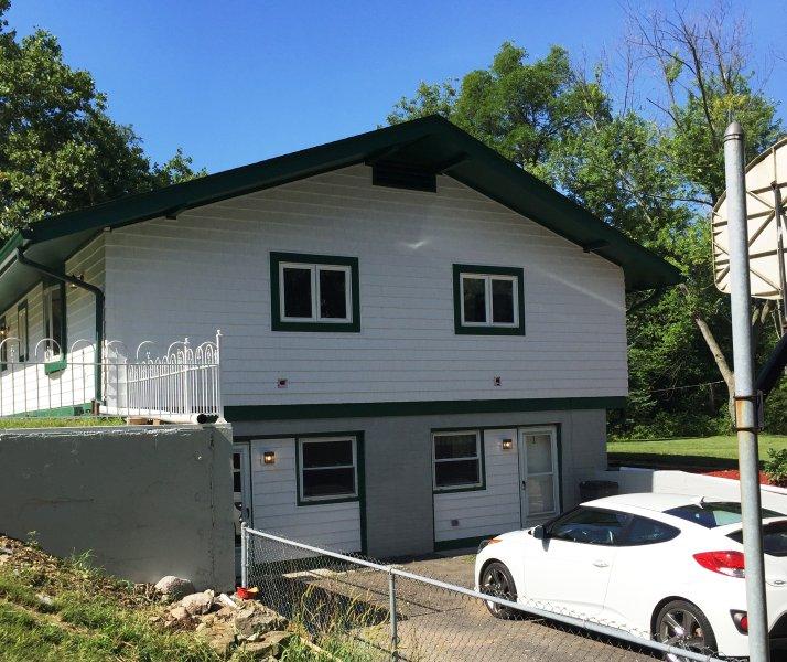 Casa Carmela UPDATED 2018: 1 Bedroom Apartment In Dayton