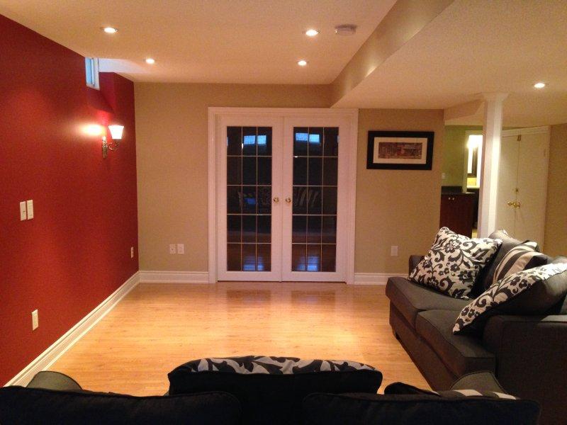 updated 2019 short term accommodation rental 2beds. Black Bedroom Furniture Sets. Home Design Ideas