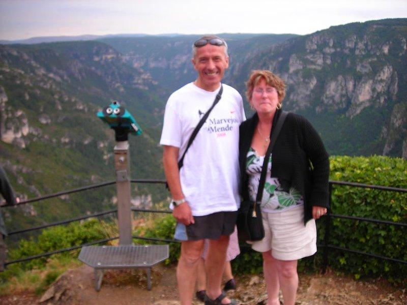 Chez JP Chambres à 7 kms de Mont Saint Michel, vacation rental in Courtils