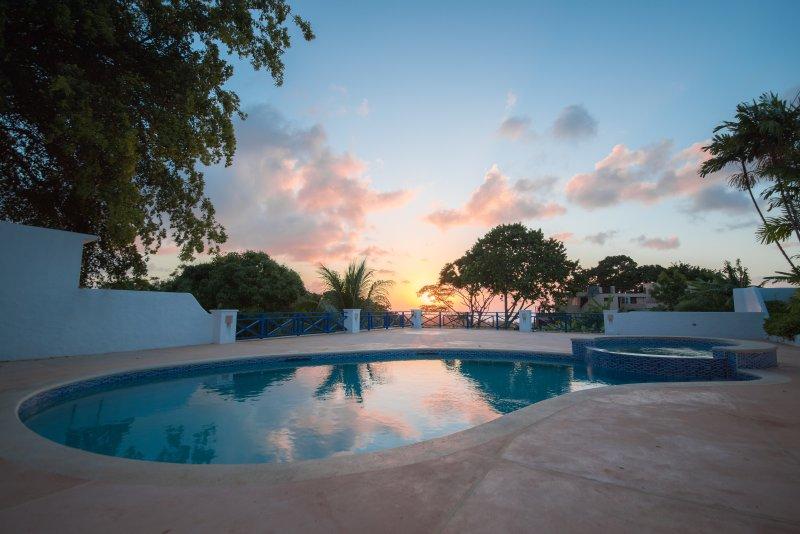 Windance Villa, location de vacances à Trinité-et-Tobago