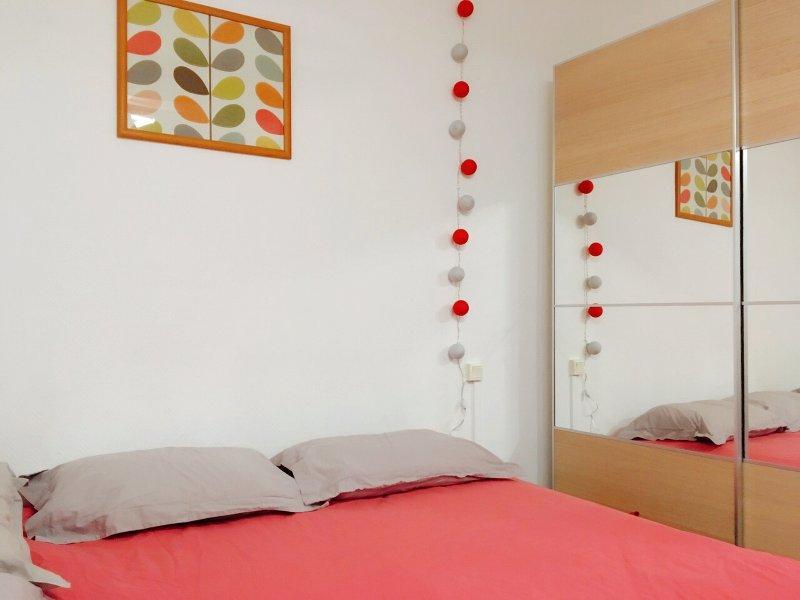 2 avis et 8 photos pour carmes jardin des plantes pied. Black Bedroom Furniture Sets. Home Design Ideas