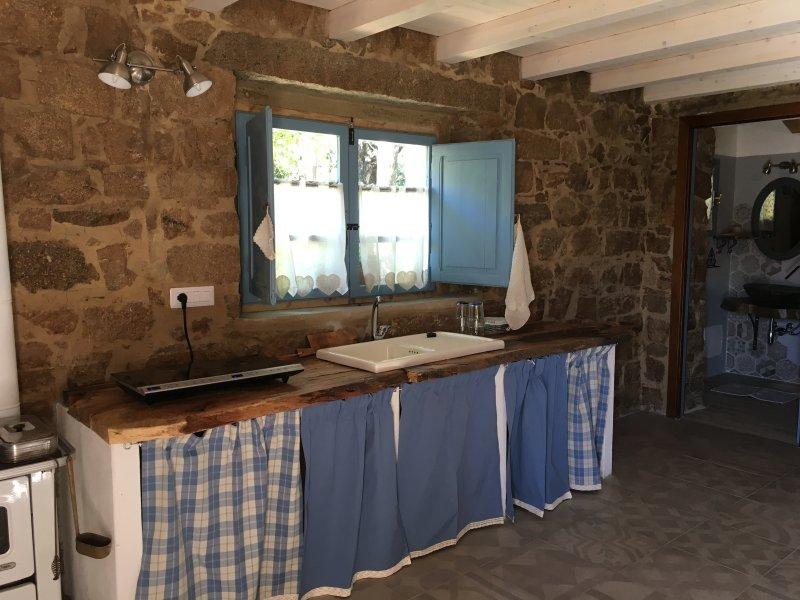 Sùara Kitchen