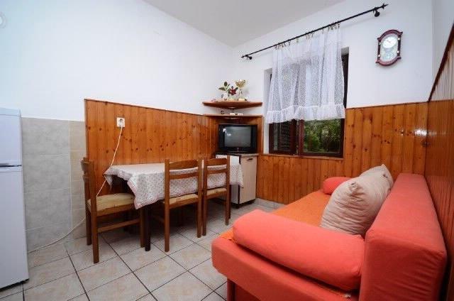 Apartment Ruža, aluguéis de temporada em Sobra
