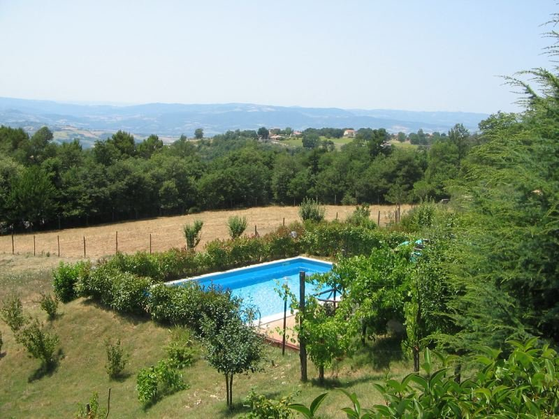 Grutti Villa Sleeps 6 with Pool and WiFi - 5218204, vacation rental in Grutti