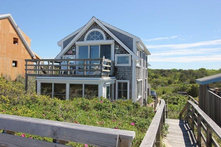 89-2 Salt Marsh Rd, vacation rental in Sandwich