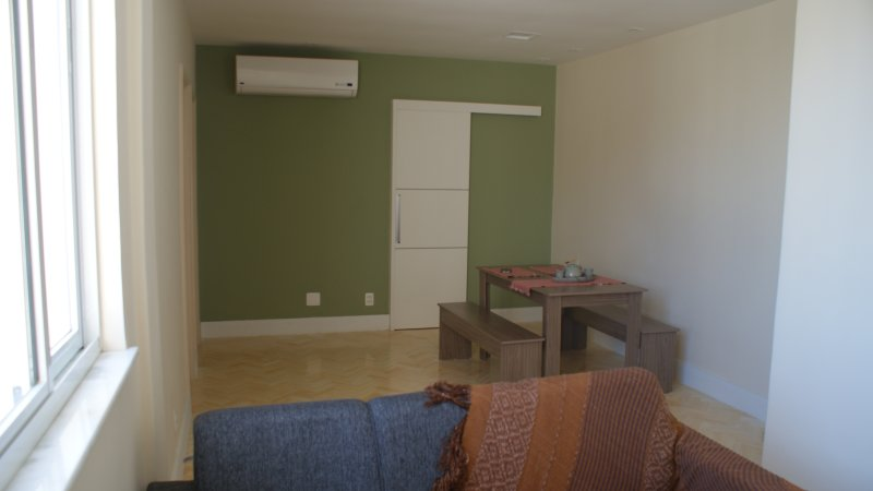 Apt 2/4 South Zone