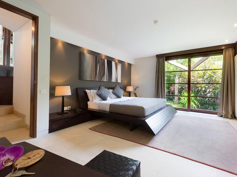 Layar - 4 camere da letto - Tre camere da letto
