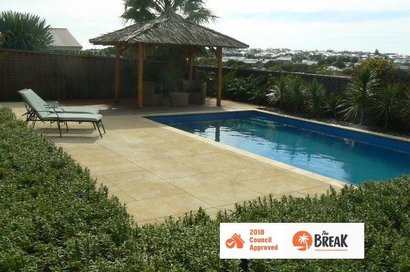 La Mer, vacation rental in Greater Perth