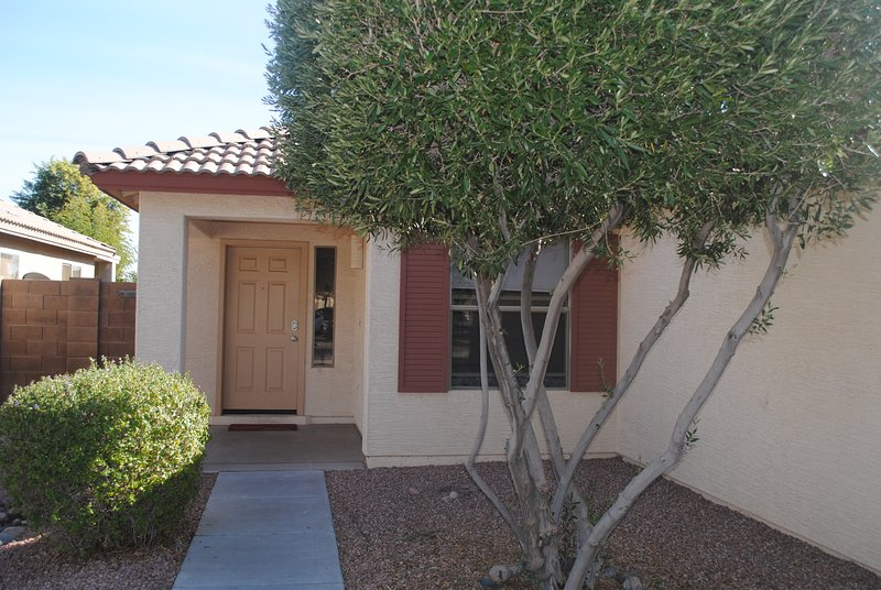 avondale arizona vacation rentals by owner from 151 byowner com rh byowner com