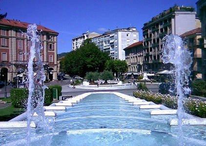 CASETTA INDIPENDENTE IN CAMPAGNA, Ferienwohnung in Tagliolo Monferrato
