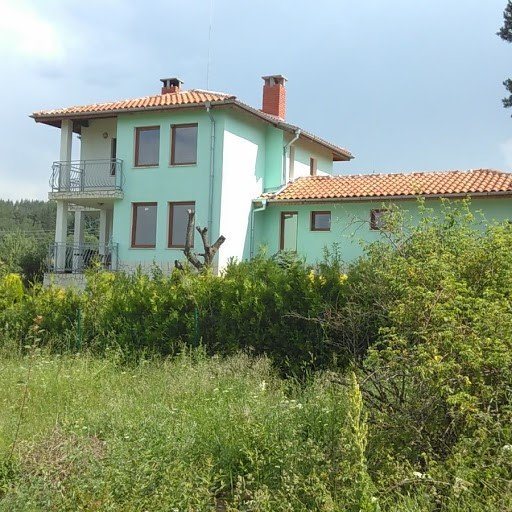 Spacious, Well-Equipped Villa With Stunning Views & Multiple Leisure Options., holiday rental in Velingrad