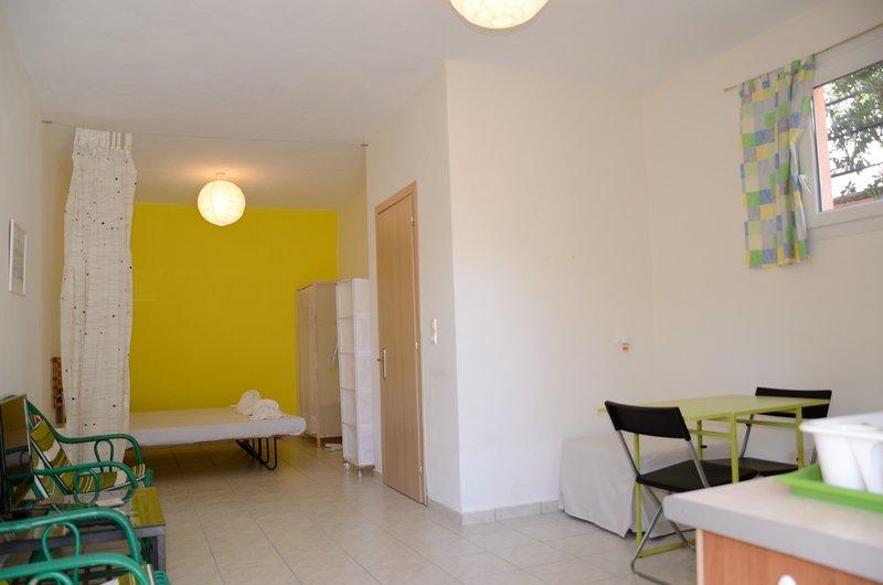 studio yvonne updated 2019 1 bedroom house rental in parga with wi rh tripadvisor com