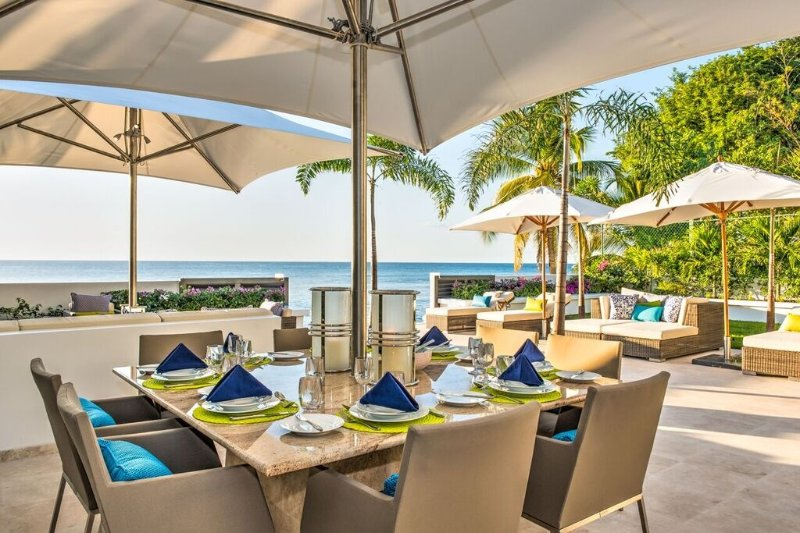 Mirador, Fitts Village, St. James, Barbados, holiday rental in Fitts