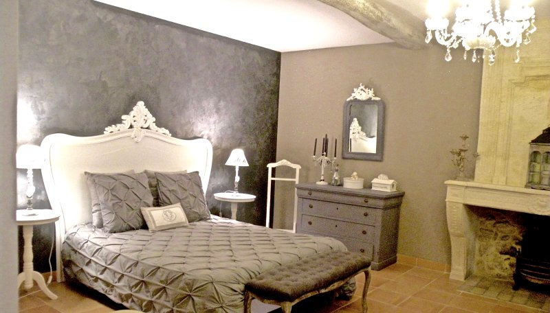 B&B de Charme,  COMTESSE 45m², 2pers, holiday rental in Cessac