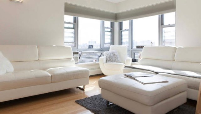 GORG YANKEE STADIUM APARTMENT, vacation rental in Riverdale