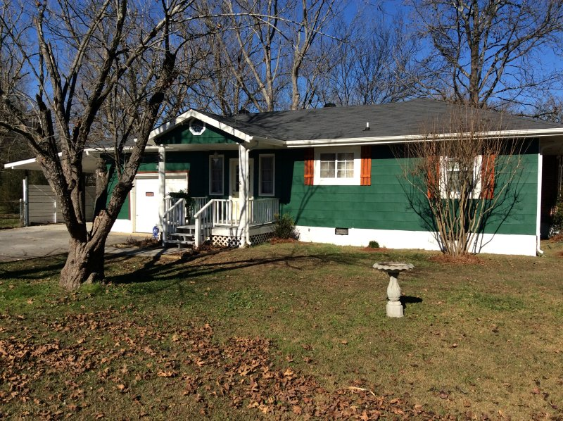 taylor station updated 2019 3 bedroom house rental in lupton city rh tripadvisor com