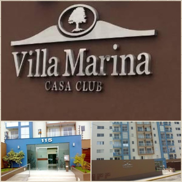 Private Condo in Lima, location de vacances à Lima
