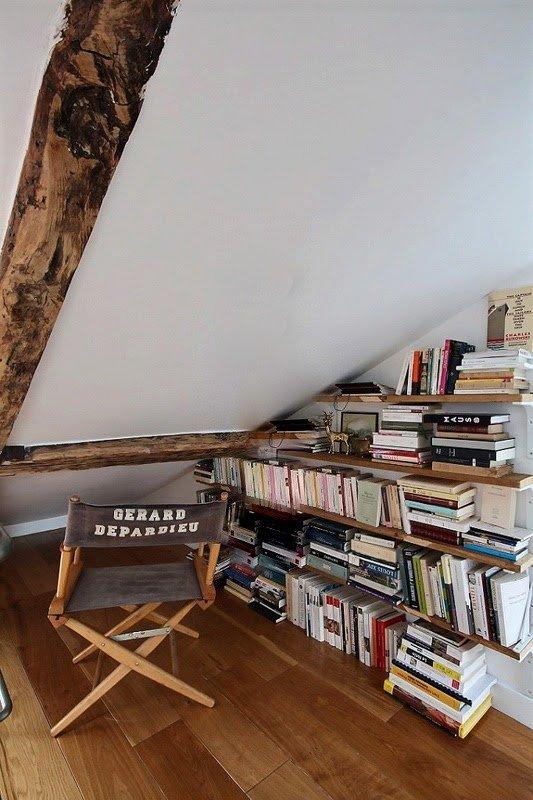 Sovrum 2 är utrustad med: Stor enkelsäng (1,20 m), hårt trä floor.you måste korsa detta sovrum t