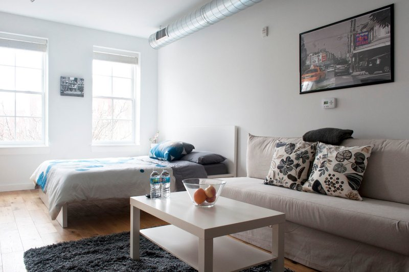 Stylish apartment in the heart of Old City