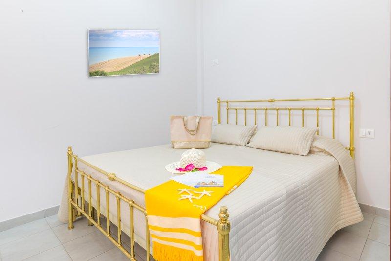 Green Marine I9, vacation rental in Fonte Umano-San Martino Alta
