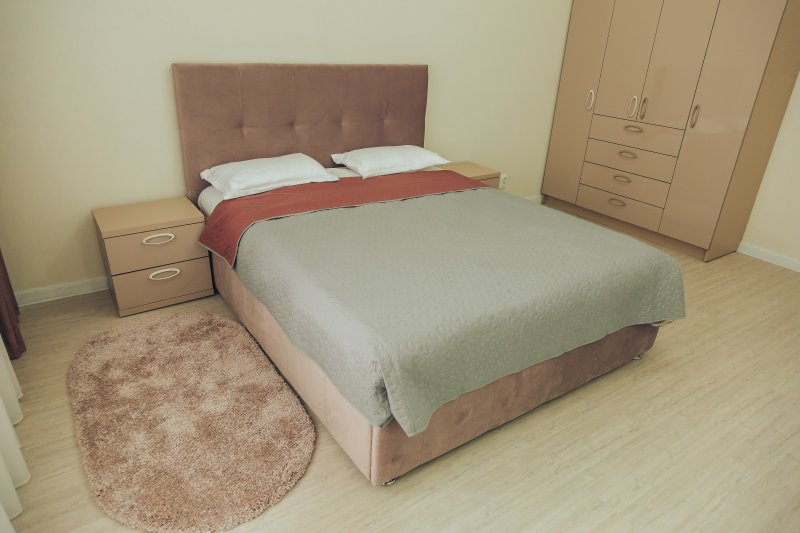MyRent, holiday rental in Ialoveni District