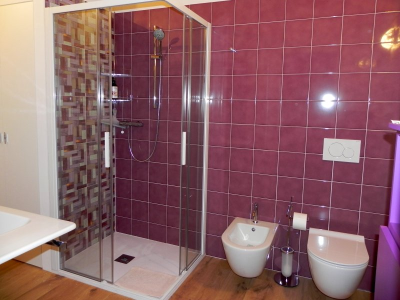 bathroom nr. 1