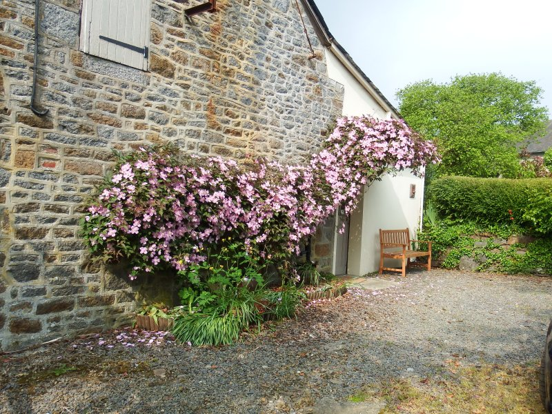 Chez Nous Berjou Updated 2019 Holiday Rental In Pont D