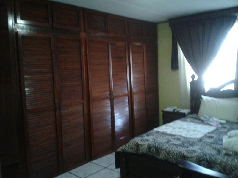 Great Rooms for Rental, vacation rental in Santo Domingo de Heredia