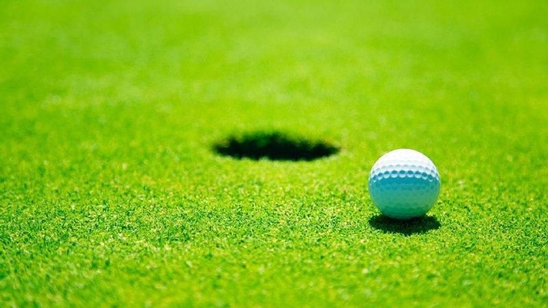 Arnold Palmer Design 36 Holes - Lakewood National Resort, alquiler de vacaciones en Myakka City