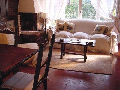 Living The Three Mosqueteras Pinamar House B