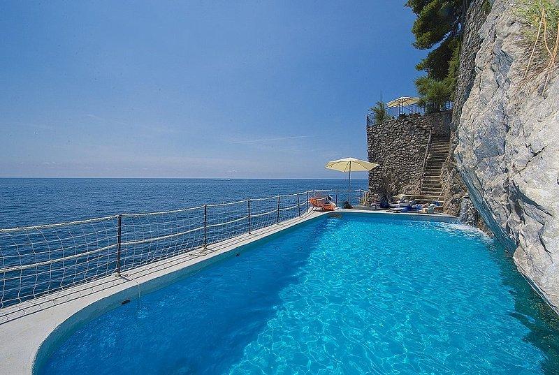 Villa Bice, vacation rental in Vettica