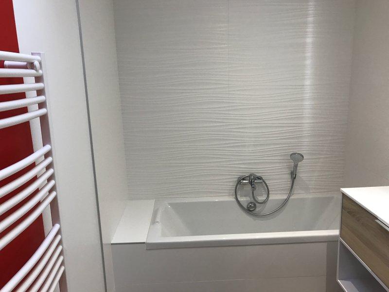 2 baño