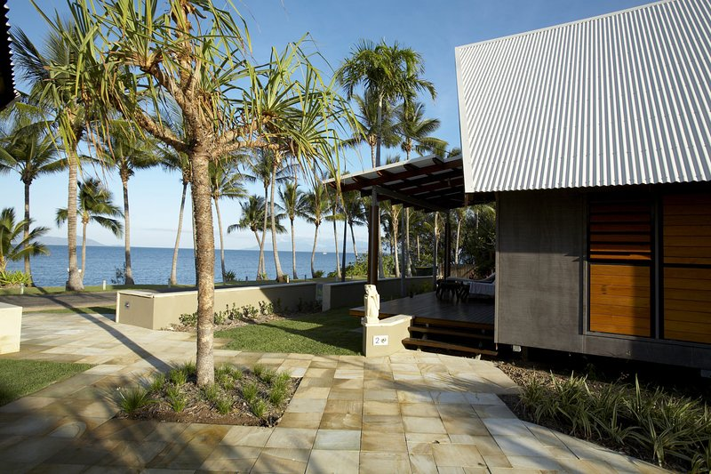 Pure Magnetic Villa 2, holiday rental in Magnetic Island