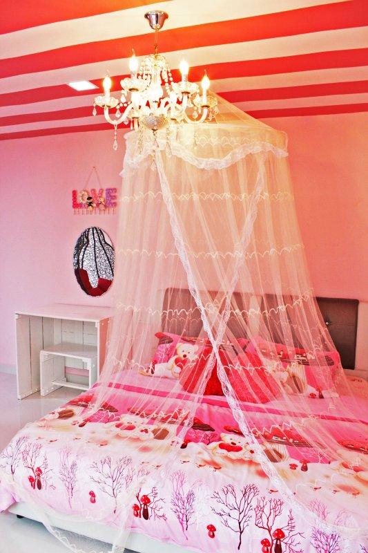 bridai/honeymoon suite