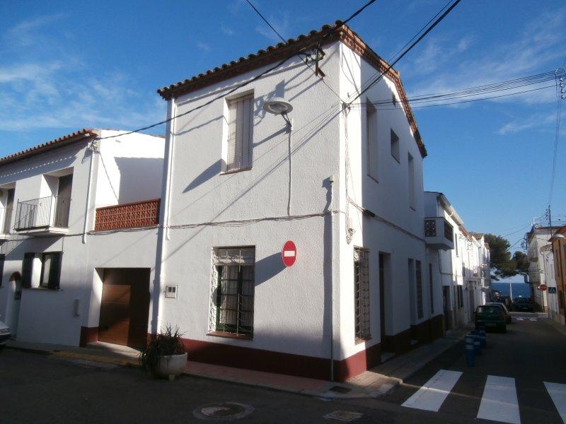Peral, vacation rental in Llafranc
