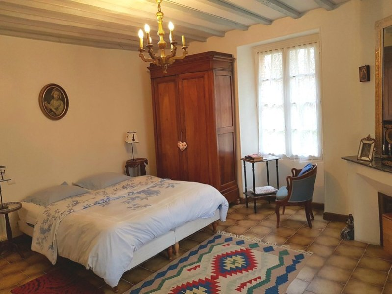 Gite à 9km d'Epernay pour 10pers, holiday rental in Bergeres-les-Vertus