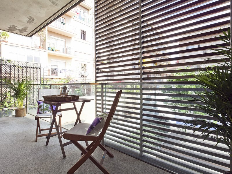Temporary Rental Apartments for Companies in Barcelona, vacation rental in Vallmanya
