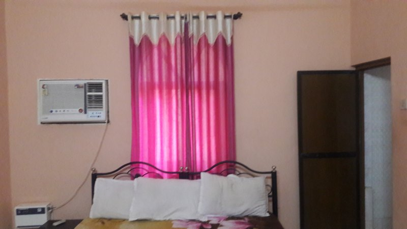 Ashley Haven Beach House, holiday rental in Mollem National Park