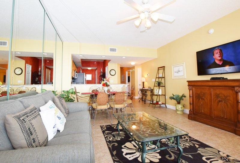 Waters Edge Resort Unit 212 Fort Walton Beach Okaloosa Island Vacation Rentals